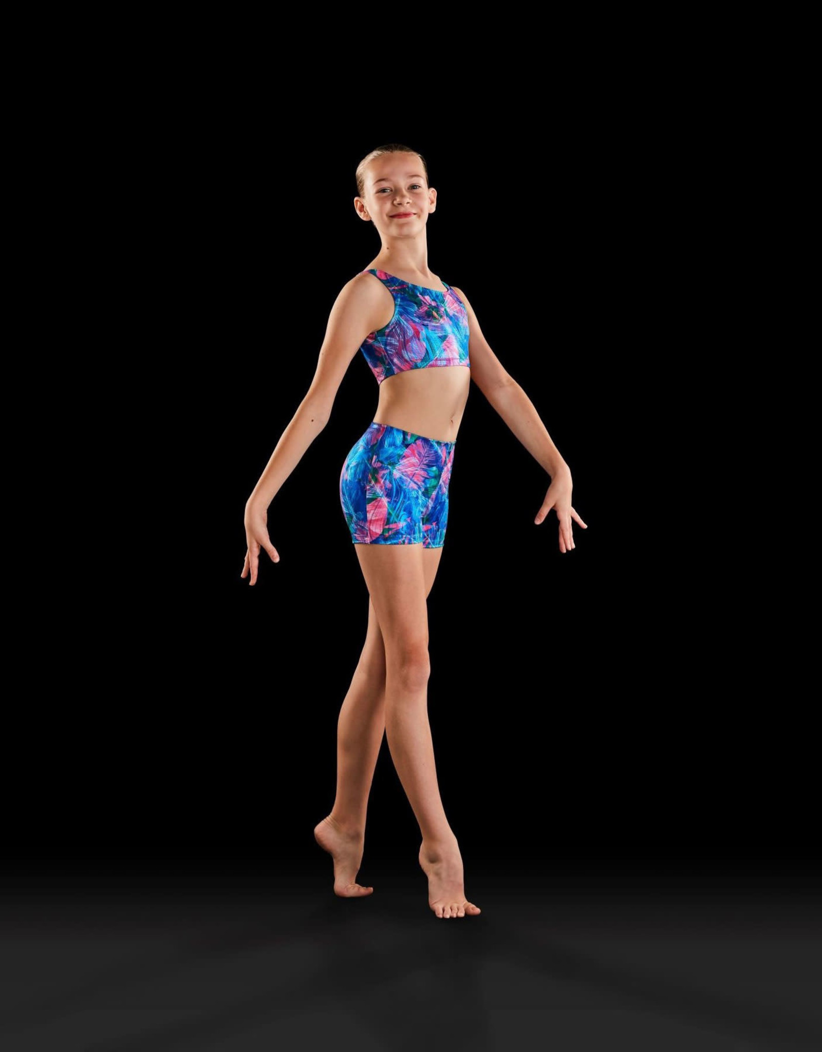 Bloch top GB176C