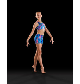 Bloch top GB1786C
