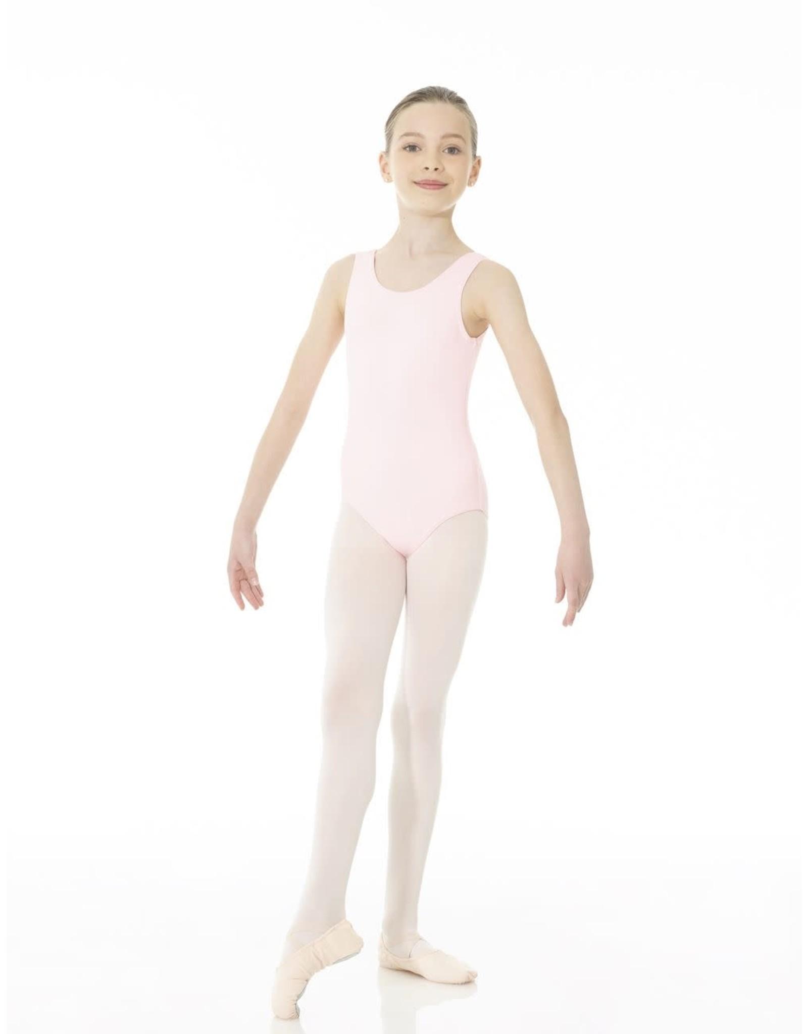 Mondor Léotard 40095 Académie Ballet Christy