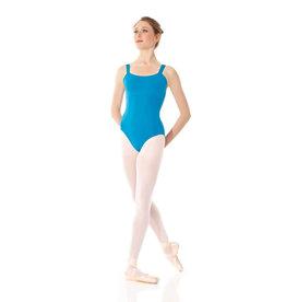 Mondor Léotard enfant Académie Ballet Christy