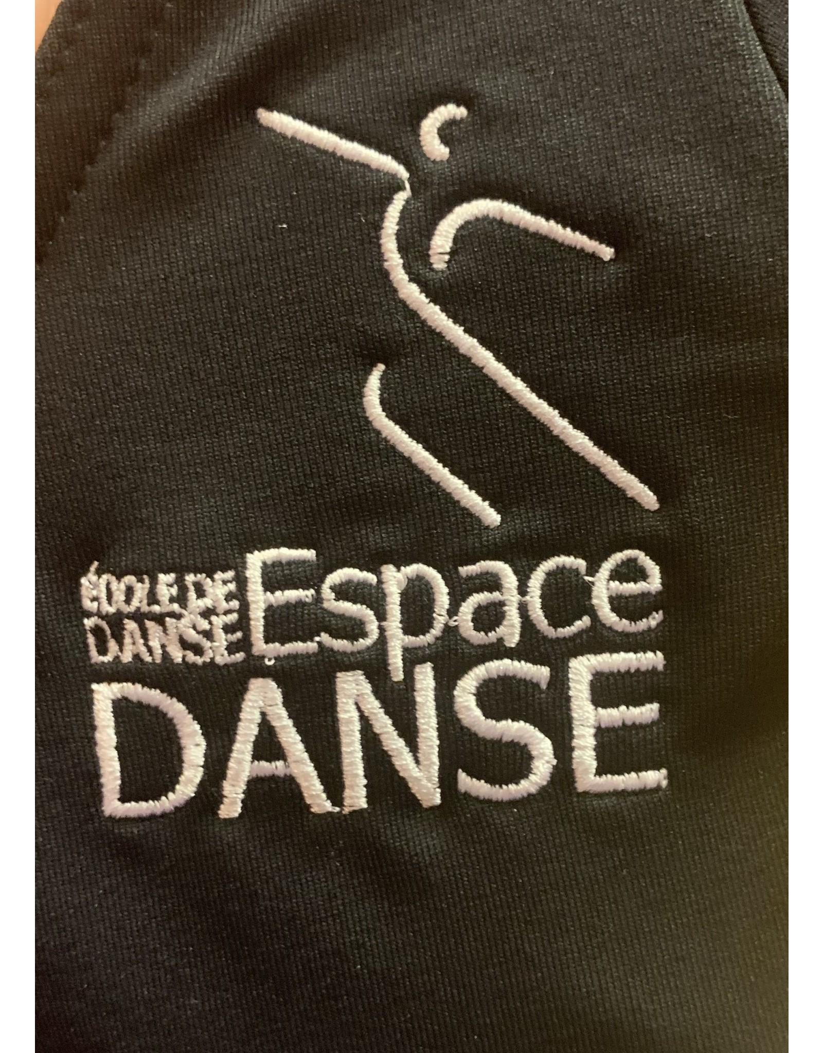 Mondor Léotard 40095 Espace Danse