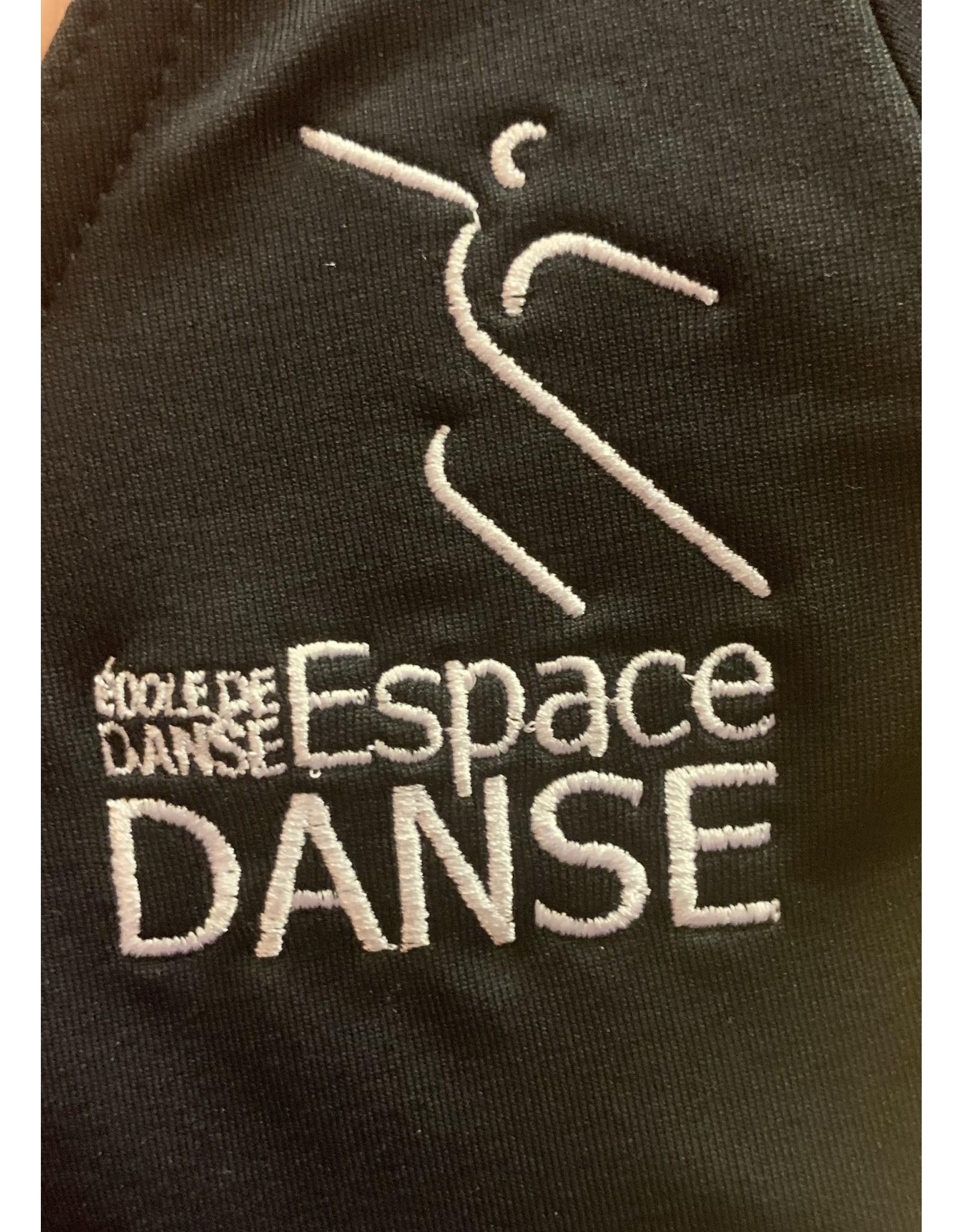 Mondor Leotard Espace Danse 40095 enfant