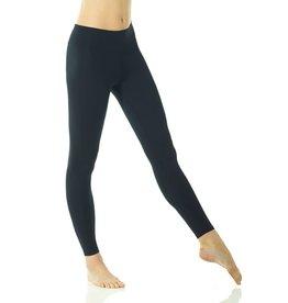 Mondor Legging 3663