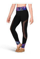 Bloch Legging KA068P