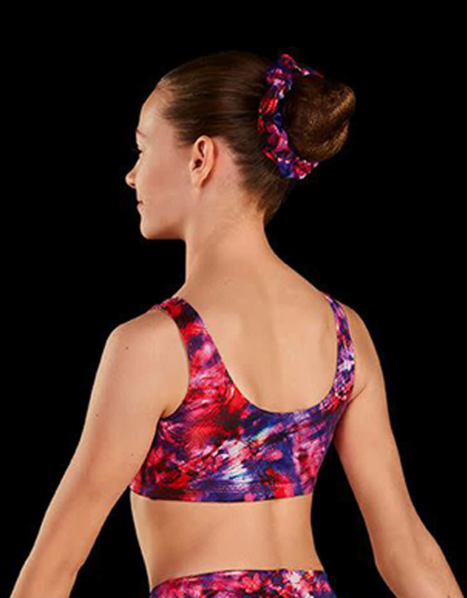 Bloch Top GB193C
