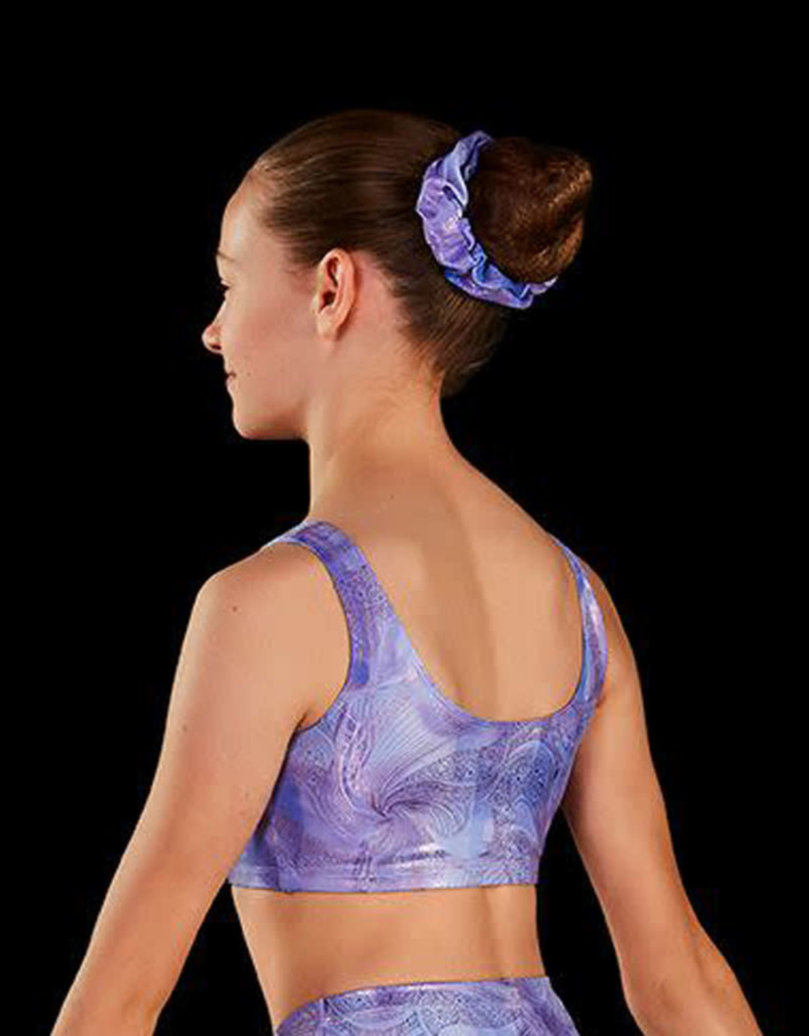 Bloch Top GB194C
