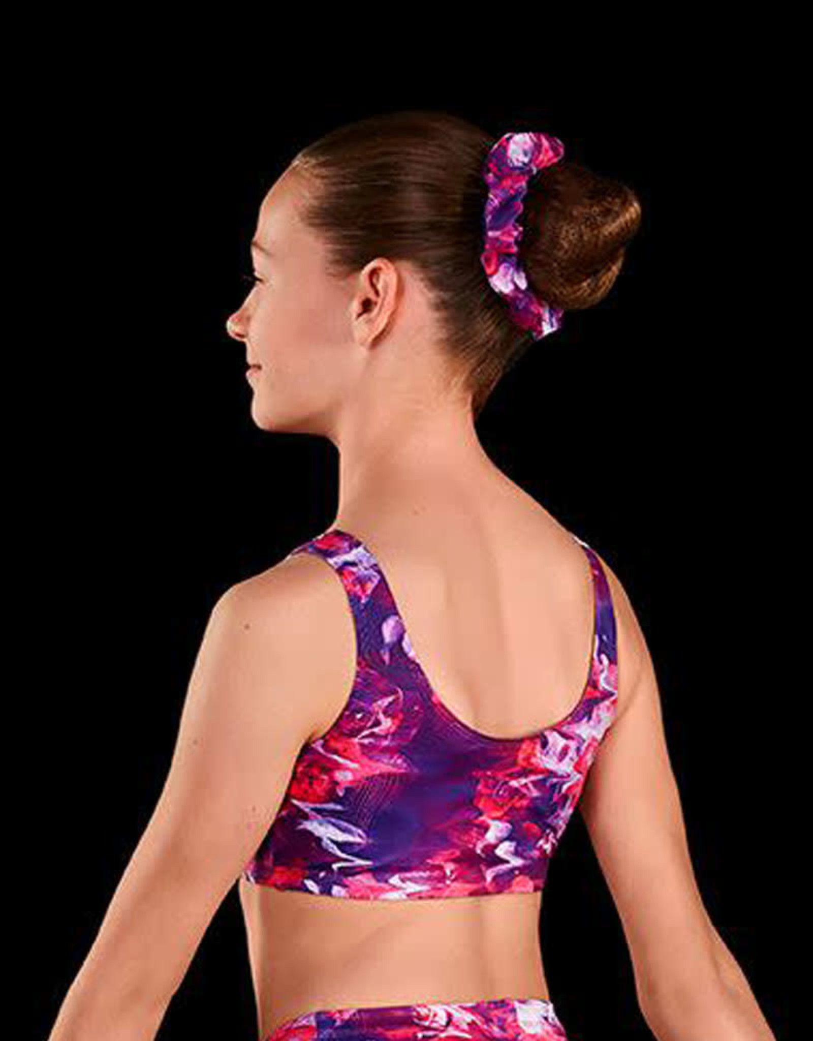 Bloch Top GB195C