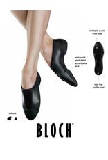 Bloch Soulier S0470L