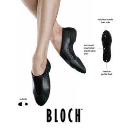 Bloch Soulier jazz Pulse S0470L