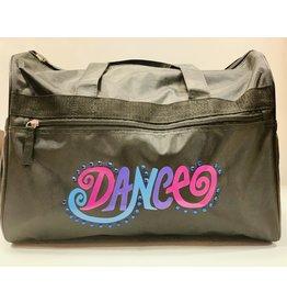 Danshuz sac style B839