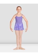 Mirella Jupe enfant MS141C
