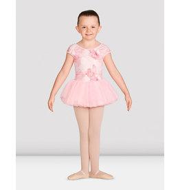 Mirella Robe enfant M1535C