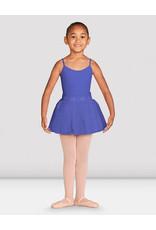 Bloch Tutu enfant CR7101