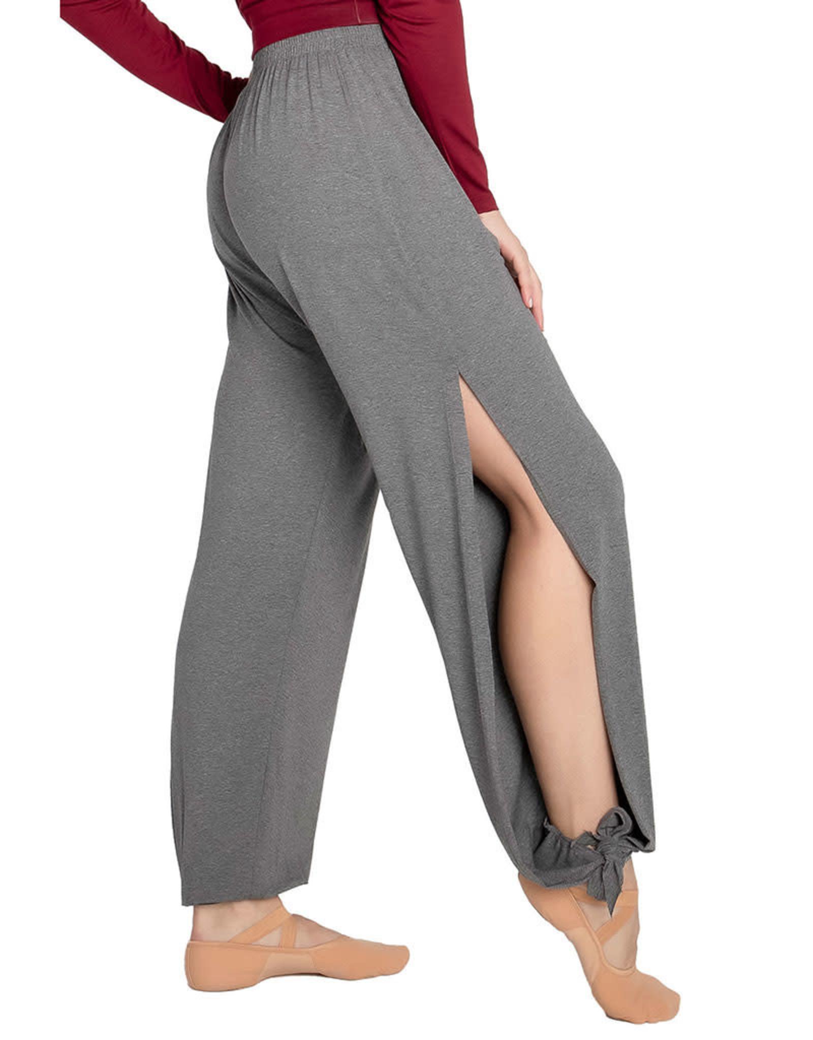Sodanca Pantalon RDE-2252