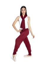 Sodanca Pantalon rechaudpl-2056ac