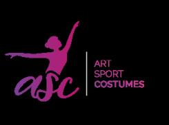Art Sport Costumes