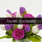 Toutes occasions