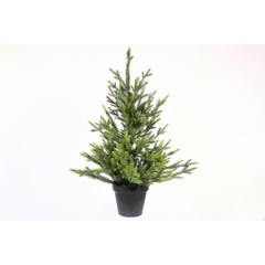 Mini arbre Norway 29''