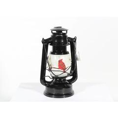 Lanterne lumière scène cardinal 9,8''