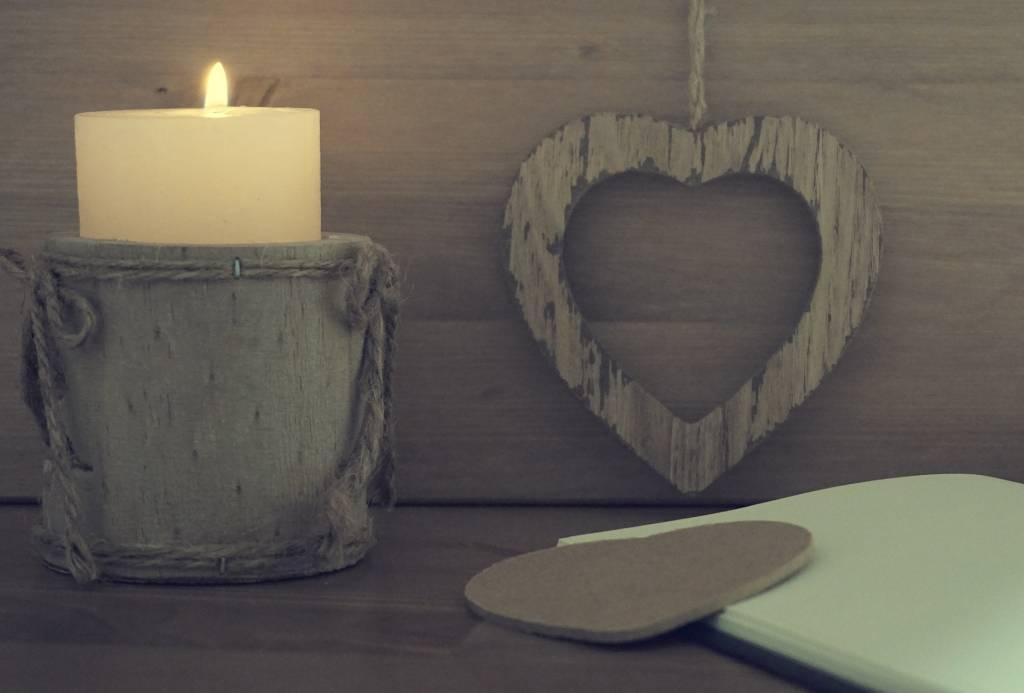 7 idées tendances pour votre douce moitié à la Saint-Valentin