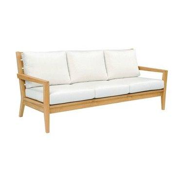 Kingsley Bate Algarve - Sofa