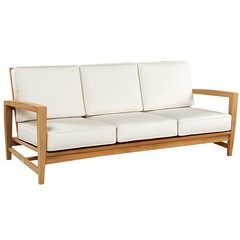 Kingsley Bate Amalfi - Sofa