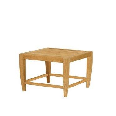 Kingsley Bate Amalfi - Table d'appoint