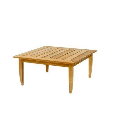 Kingsley Bate Amalfi - Table à café