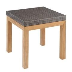 Kingsley Bate Azores - Table de coin