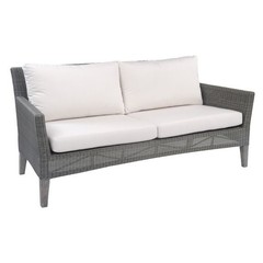 Kingsley Bate Paris - Sofa