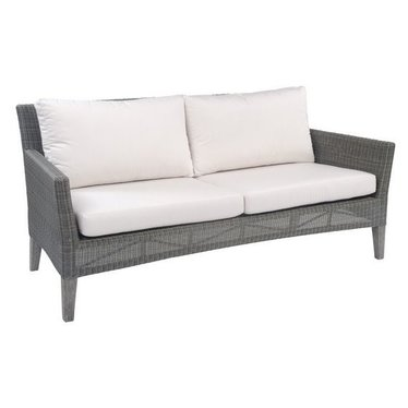 Kingsley Bate Paris - Sofa