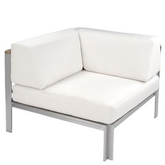 Kingsley Bate Tivoli - Sectionnel Chaise de coin