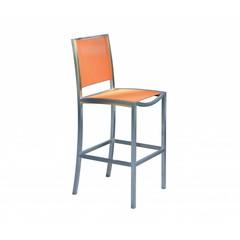 Kingsley Bate Tiburon - Chaise de bar
