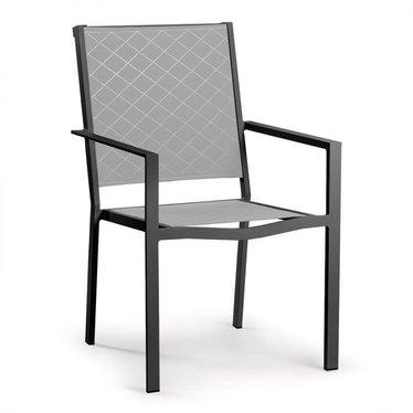 Eddie Bauer Legend - Chaise à diner