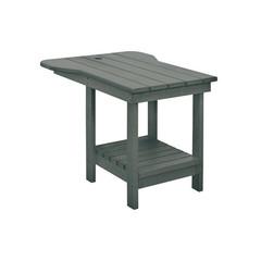 CRP Products Table tête à tête