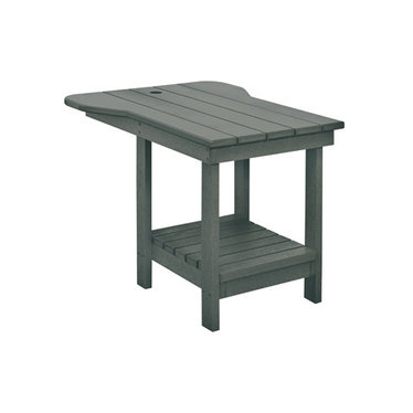 CRP Products Table tête à tête
