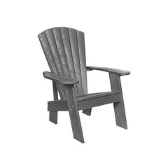 CRP Products Chaise Adirondack - Originale