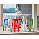 CRP Products Barstool