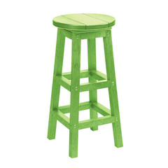 CRP Products Barstool - Pivotant