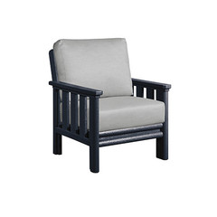CRP Products Stratford - Chaise