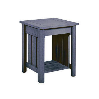 CRP Products Stratford - Table d'appoint