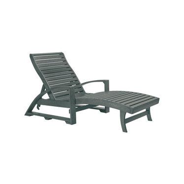 CRP Products St-Tropez - Chaise longue