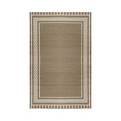 CRP Products Tapis - Border design - 5x8'