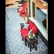 CRP Products Tapis - Casa blanca - 5x8'