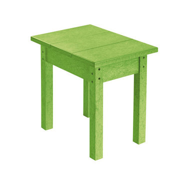 CRP Products Petite table