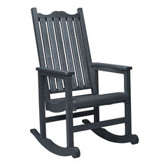 CRP Products Porch rocker