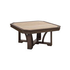 CRP Products St-Tropez - Table cocktail