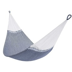 Yellow Leaf Hammocks Hamac classique double