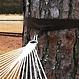 Hatteras Hammocks Courroie hamac pour arbre