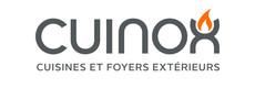 Cuinox